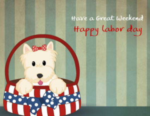 Happy Labor Day 2014 Clipart photos Happy Labour Day 2014 Clipart ...