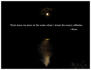 jalal-ad-din-rumi-quotes-deep-sayings-thirst.jpg