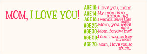 cute wallpapers for facebook cute fb timeline covers quotes cute ...