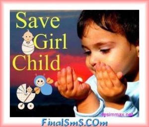good night sweet dreams sms messages urdu hindi sms good new hindi sms ...