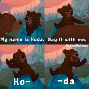 Via Dizzy with Disney