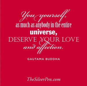 -are-yourself-a-buddhist-quote-about-love-buddhist-quotes-about-love ...