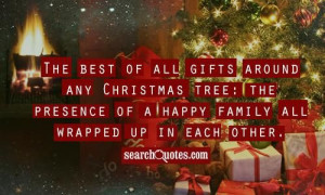 ... Quotes, Family Quotes, Meaningful Quotes, Funny Quotes, Christmas