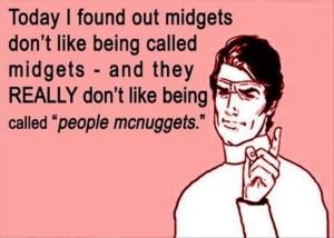 funny-names-for-midgets.jpg