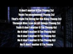 Andy Mineo Quotes Andy mineo - young ft.