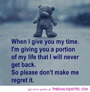 ... quotes pictures pics sayings image Love Poems And Quotes For Teens