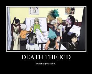 se death the kid poster by thoughtless4ever d389tkq
