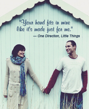 Love Quotes For Couples Getting Married ~ 40 Famous Couple Quotes