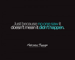 happen, quote, quotes, real, text, typography