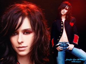 wallpapers photos images jennifer love hewitt pictures 10030
