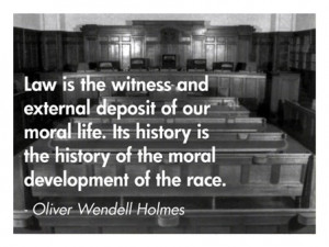 Oliver-Wendell-Holmes-Witness-Quotes-Quote-on-Witness.jpg
