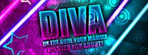 Female Hustler Diva You Were Warned About