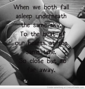 when_we_both_fall_asleep_beside_you_luke_hemmings-502554.jpg?i