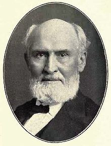 William Christopher Macdonald.jpg