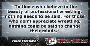 wwe #wrestling #quotes #pipebomb Get more quotes: www.Wrestling-Quotes ...