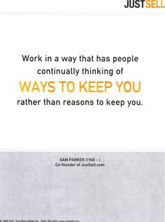 inspirational quotes for work ethic inspirational quotes for work ...