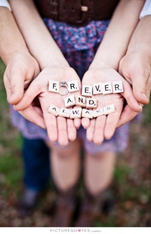 Wedding Quotes Forever Quotes Love Forever Quotes Forever Love Quotes ...