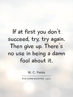 Quotes About Being a Fool