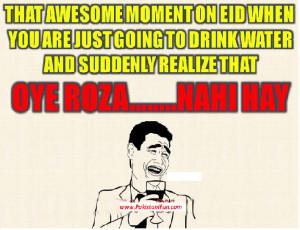 Eid Jokes Memes SMS Funny Quotes in Urdu ~ Fashion Fanz