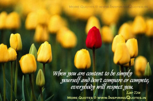 Lao Tzu Quotes with Images - Lao Tzu Motivational Wallpapers Pictures ...