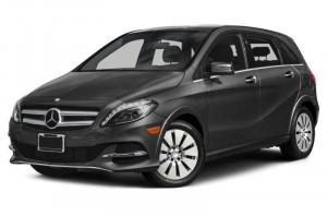 ... Quote, Buy a 2015 Mercedes-Benz B-Class Electric Drive | Autobytel.com