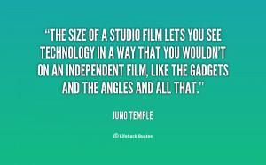 Juno Movie Quotes Tumblr Picture