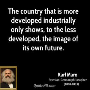 Quotes Karl Marx Desktop 1280x960 Wallpaper This Kootationcom Picture