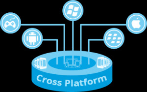 Cross Platform Mobile Development