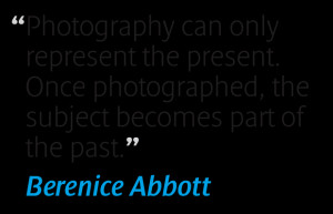50 Photography Quotes to Inspire You