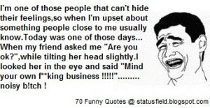 Famous Funny Quotes Funny Bad News Quotes Funny Beer Quotes Funny ...