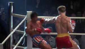 Low Testosterone at 18-rocky-iv-ivan-drago-punches-rocky-balboa.jpg