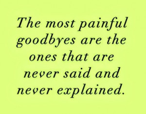 Gone But Never Forgotten Quotes Gone but not forgotten. pain