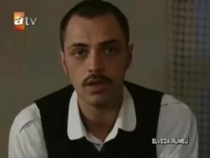 Ertan Saban