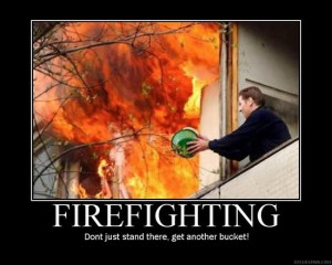http://ehowtobecomeafirefighter.com/funny-firefighter-quotes/