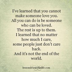 Thoughts, Life Quotes, Lessons Learned, Life Lessons, Wisdom, So True ...