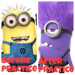 ... Practice, Soccer Funny Haha, Funny Gymnastics, Girls Soccer Practice