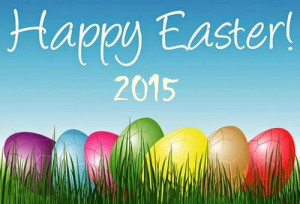 Happy Easter 2015, Happy Easter Quotes, Happy Easter Wishes, Happy ...