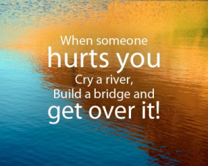 Sad-love-quotes-When-someone-hurts-you-cry