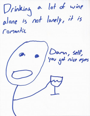 Galleries Related: Funny Forever Alone Quotes , Funny Forever Alone ...