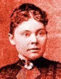 Lizzie Andrew Borden » Relationships