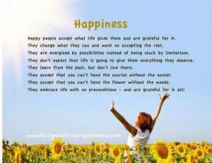 Wisdom wise quotes and sayings people happiness