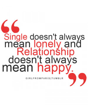 ... loneliness quotes quotes about loneliness and love loneliness quote on