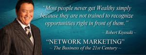 Robert Kiyosaki Quotes!!!