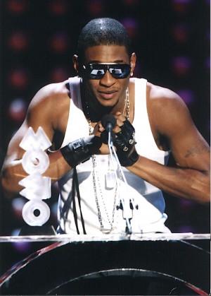 Usher Awards