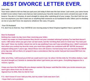 funny divorce quotes for women quotes on divorce