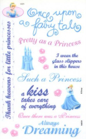 disney princess quotes and sayings bottlecap image