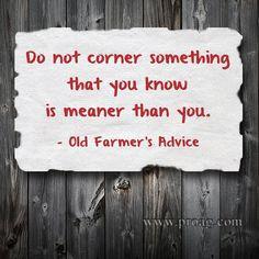 ... quotes farm life quotes farmer quotes farming life quotes agquot