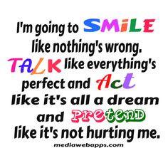 hurt broken friendship quotes quotesgram