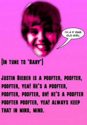 TO-THE-BIEBER-HATERS-DIS-SHIT-IS-FOR-U-justin-bieber-14164241-346-500 ...