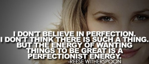 reese witherspoon quotes 2
